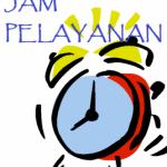 Gambar Jam Pelayanan