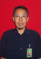Iwan Prayogi