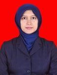 Endang Ariyani S.H.
