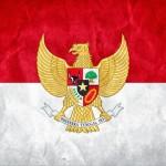 Bendera Indonesia Dan Pancasila