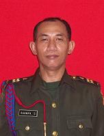 Peltu Rahman Sunarin