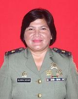 Mayor Supanti