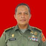 kol. bambang
